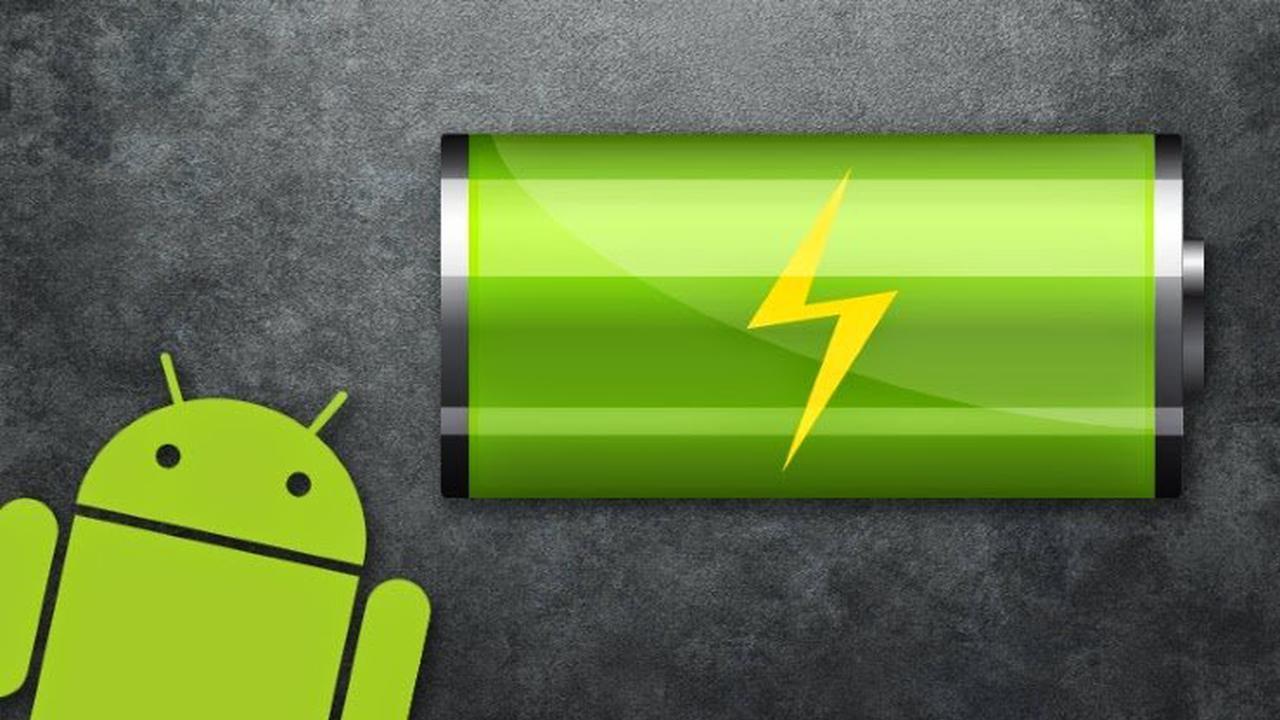 Как сделать ваше Android-устройство быстрее. Инструкция.
