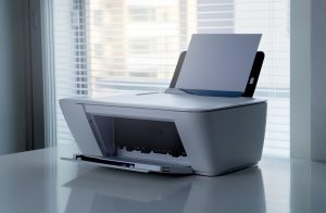 Ремонт принтеров в Перми