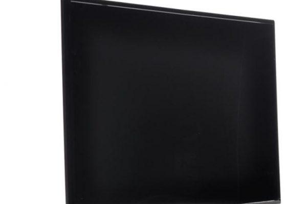 Ремонт Телевизора Dexp f32c7000b